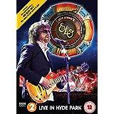 One Night Only - Rod Stewart Live [DVD]: Amazon.es: Rod ...