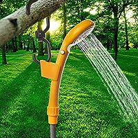 Suchergebnis auf Amazon.de für: dusche dusche pumpe - Camping ...