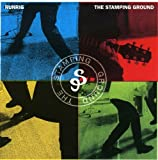 The Stamping Ground -