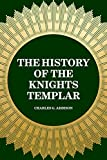 The History of the Knights Templar