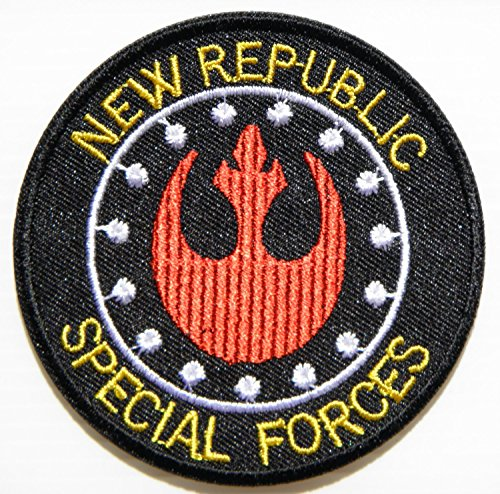 R, M, A, shops New public special Force