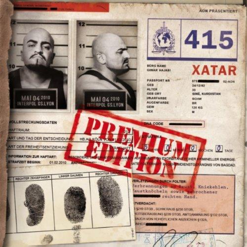 Interpol.com (Knastversion)