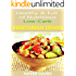 Healthy & full of nutritious:  Low - Carb Vegetarian Dishes