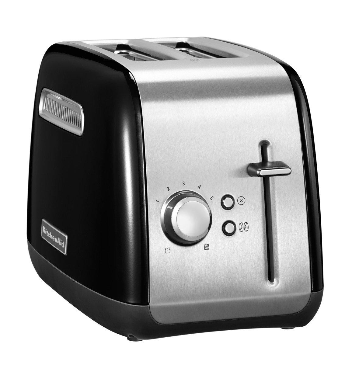 KitchenAid-CLASSIC-2-Scheiben-Toaster-18-kg