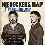 Niedeckens BAP: Lebenslänglich (Limited Deluxe Version) (Audio CD)