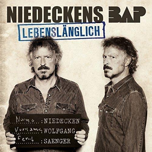 Lebenslänglich (Limited Deluxe Version) -