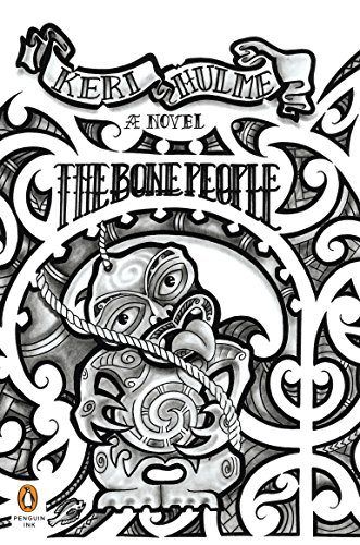 The Bone People: A Novel (Penguin Ink) (The Penguin Ink Series)