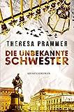Die unbekannte Schwester von Theresa Prammer