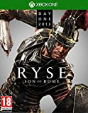 Ryse : Son of Rome - édition day one