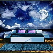 Suchergebnis auf Amazon.de für: fototapete schlafzimmer: Alle Kategorien