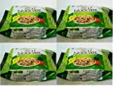 #8: Wheafree Rice Noodles Gluten Free 200gm* 4pc