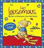 Leo Lausemaus - Meine schönsten Geschichten