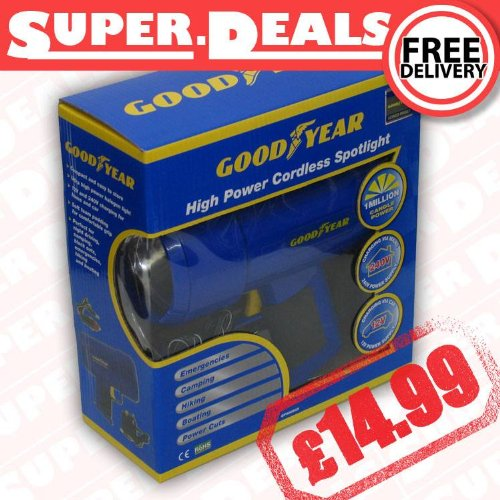 goodyear-1-million-candle-power-rechargeable-cordless-halogen-spotlight-torch