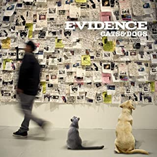 Cats & Dogs [Explicit]