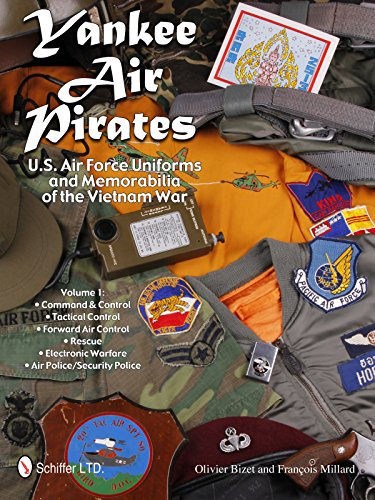 yankee-air-pirates-us-air-force-uniforms-and-memorabilia-of-the-vietnam-war-1