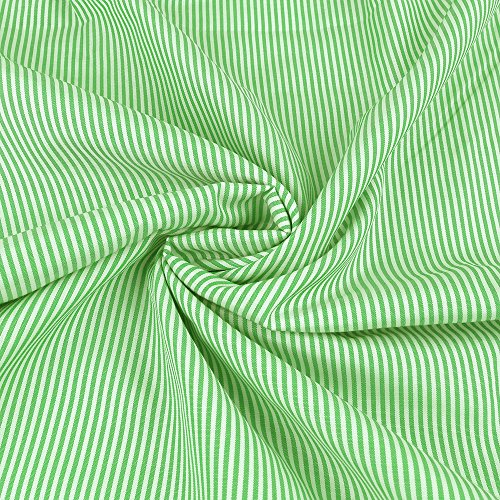 ISASSY Damen Schulterfreies Kleid Sommer Kleid Lotus Blatt Elegant Strandkleid Party Abendkleid Minikleid Grün