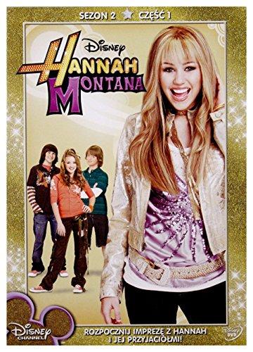 hannah-montana-season-2-disk-1-dvd-region-2-import-pas-de-version-francaise