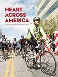Heart Across America [OV]