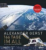 Alexander Gerst (Autor), Lars Abromeit (Autor)(15)Neu kaufen: EUR 40,0054 AngeboteabEUR 34,99