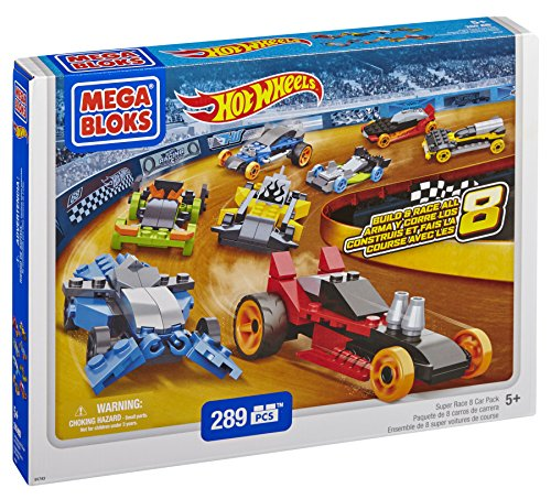 mega-bloks-hot-wheels-super-race-set-pack-of-8