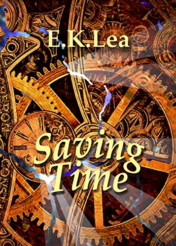 Epublibre Descargar Libros Gratis Saving Time Torrent PDF