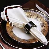 westliches essen essen pad stoff - serviette wohnen modern chinese hotel serviette pad 50 * 50 cm 1 block,abendessen serviette button,50 x 50 cm