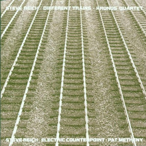 reich-different-trains-electric-counterpoint