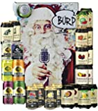 Cider Allround Adventskalender Jingle Bell Rock (24 x 0.33 l)