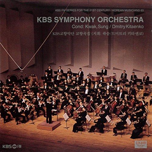 kbs-symphony-orchestra