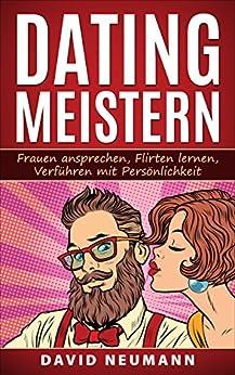 dating-meistern-frauen-ansprechen-flirten-lernen-verfhren-mit-persnlichkeit