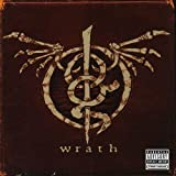 Songtexte von Lamb of God - Wrath