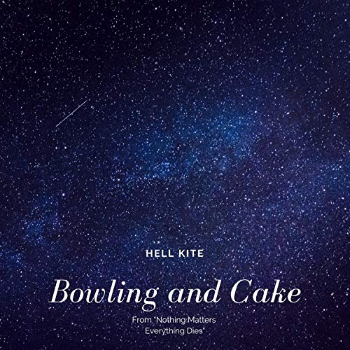 Bowling and Cake