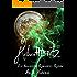 Aetherhertz: Ein Annabelle Rosenherz-Roman (Aetherwelt 1)