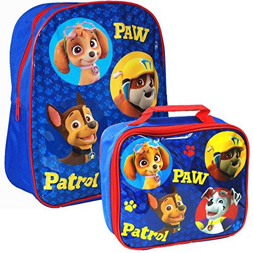 nickelodeon-paw-patrol-official-kids-children-school-travel-rucksack-backpack-bag-and-lunch-bag-set-
