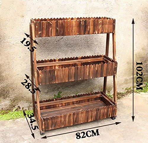 fafz-fiore-rack-solido-legno-conservante-del-legno-a-piu-piani-pots-shelf-pavimento-del-balcone-fami
