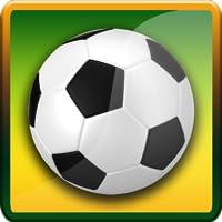 Jalvasco WM 2014 Fußball