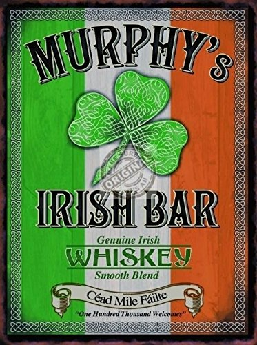 murphys-irish-bar-pub-sign-irish-flag-and-clover-and-celtic-whiskey-whisky-drink-bar-for-house-home-