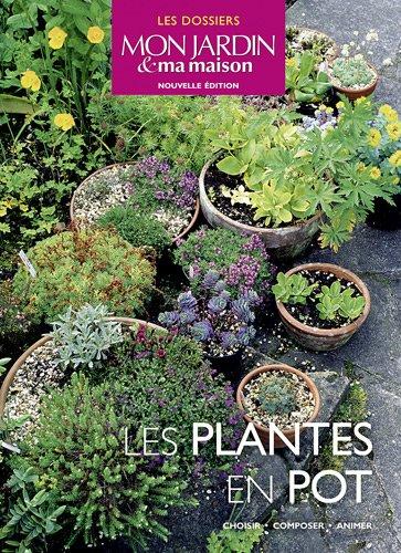les-plantes-en-pot