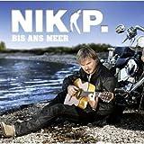 Bis Ans Meer - Nik P.