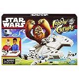 Hasbro Star Wars Loopin Chewie-Spiel