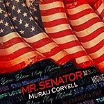 Mr. Senator