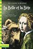 La Belle Et La Bete (French Edition) by Mme Leprince de Beaumont (2002-04-16)