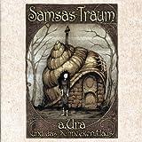 A.Ura - Samsas Traum