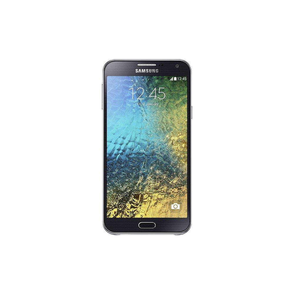 samsung galaxy e7 price buy samsung galaxy e7 black 16gb