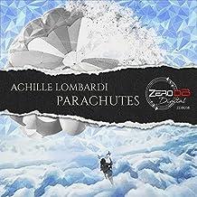 Parachutes (Ru.Dij Rmx)