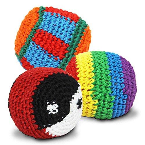 24-x-kickball-55-cm-jonglierball-springball-strickball-6029