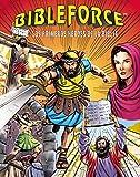 Bibleforce: Los Primeros Héroes de la Biblia