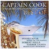 Best of - Captain Cook