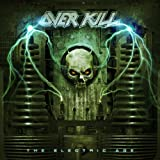 Overkill: Electric Age (Audio CD)
