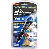 Snelle 5 seconden Quick & Easy DIY UV Geactiveerd Plastic Hout Glas & Metalen Fix Reparatie Vloeibare Licht Lijm